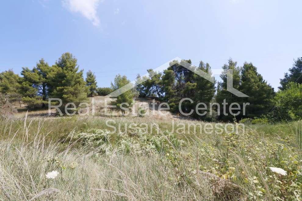 Land For Sale Ksenia!!