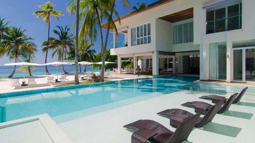 private-pool-properties-halkidiki (Small)