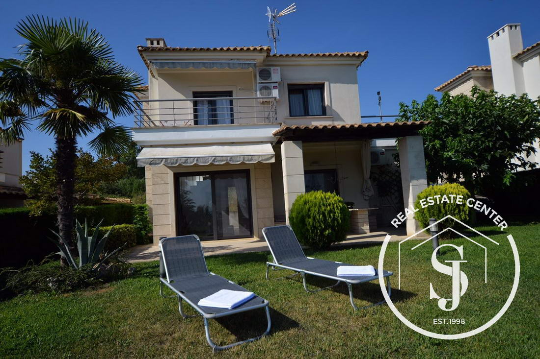 Detached Home With Private Garden, Private Parking!!