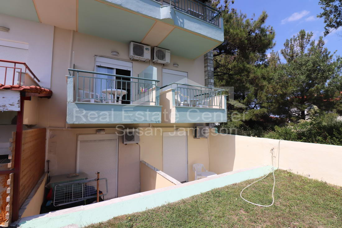4 Apartments For Sale Investment Opportunity ~~