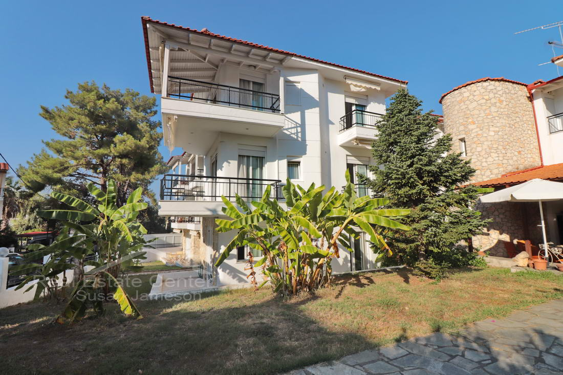 Investment Property By The Beach!!