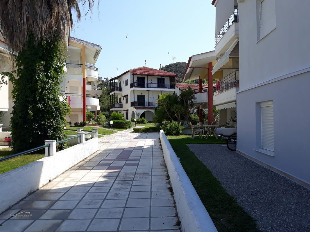 Dream Home, In A Dream Location, By The Beach!!