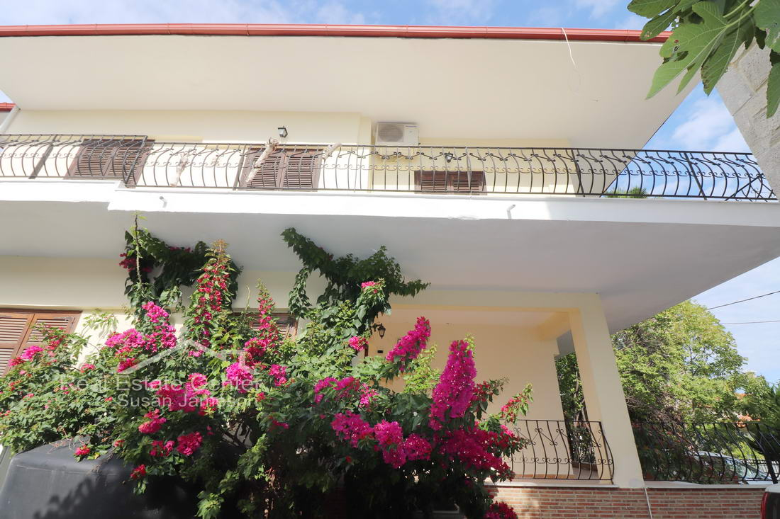 Rental Apartments, Ideal Opportunity, Center Of Pefkohori!!