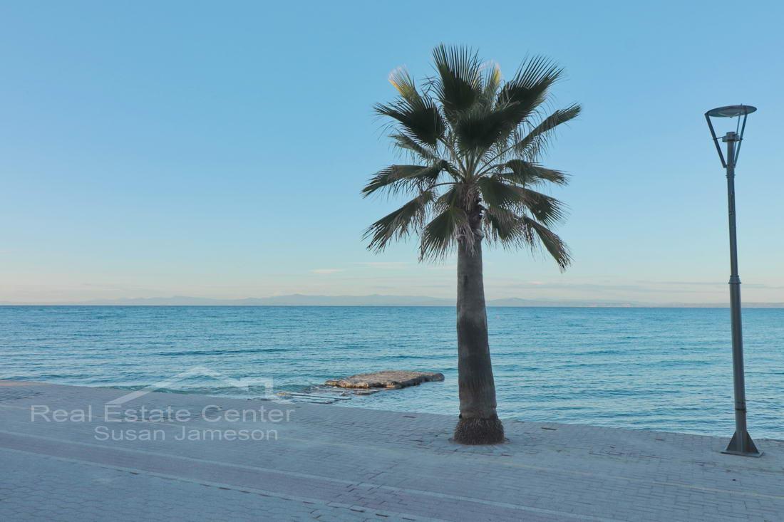 Walk To The Beach, Starter Apartment!!