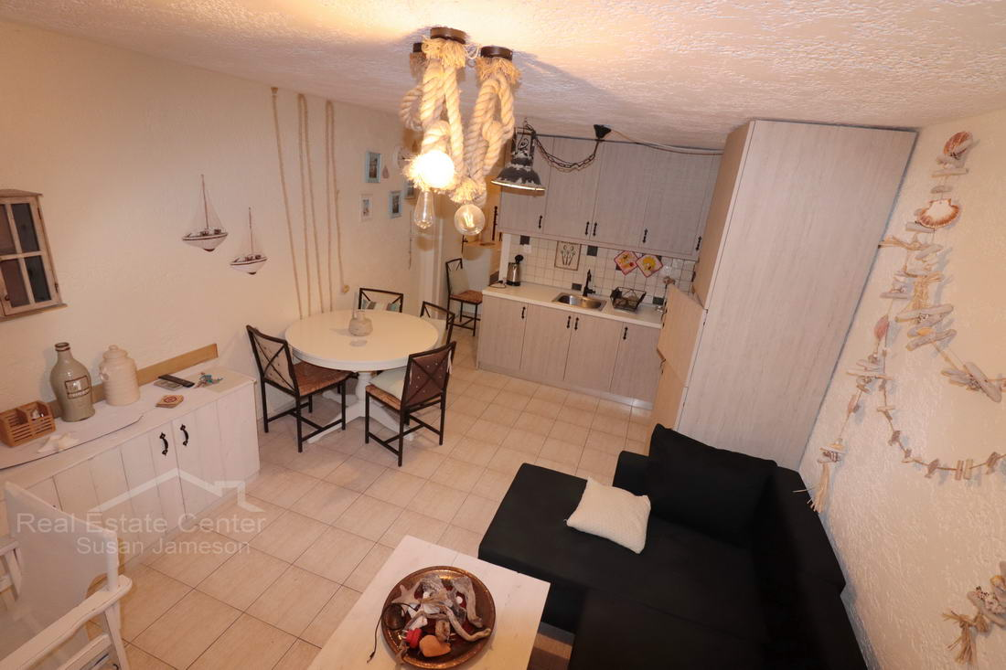 ~~Investment Opportunity, 3 Apartments, Furnished~~