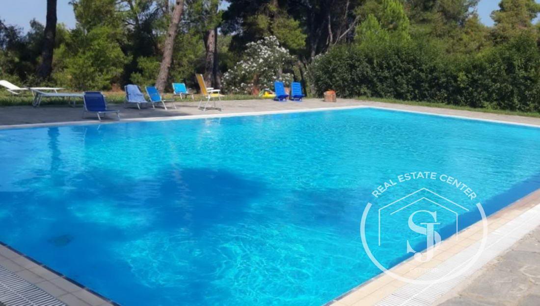 [feelslikehome.gr][634]elani_pool_villa_04