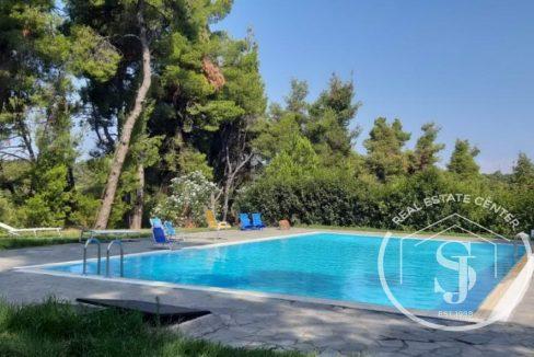 [feelslikehome.gr][807]elani_pool_villa_03