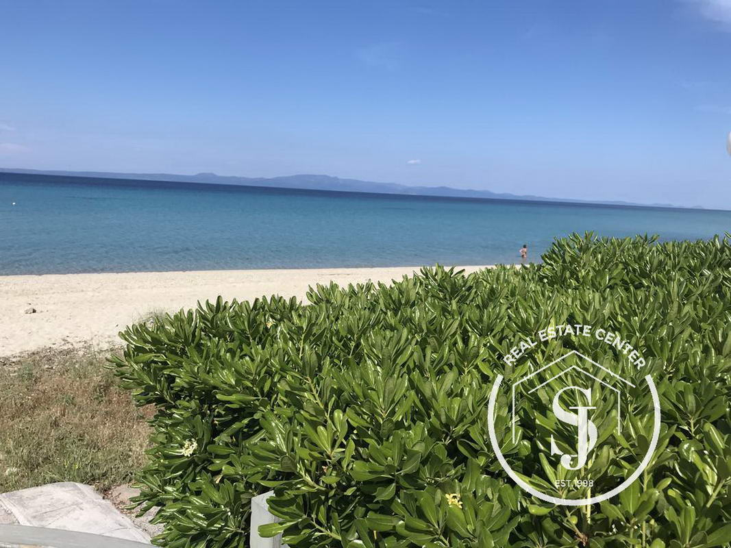 Apartment On The Beach, Gated Complex, Rental Income!!
