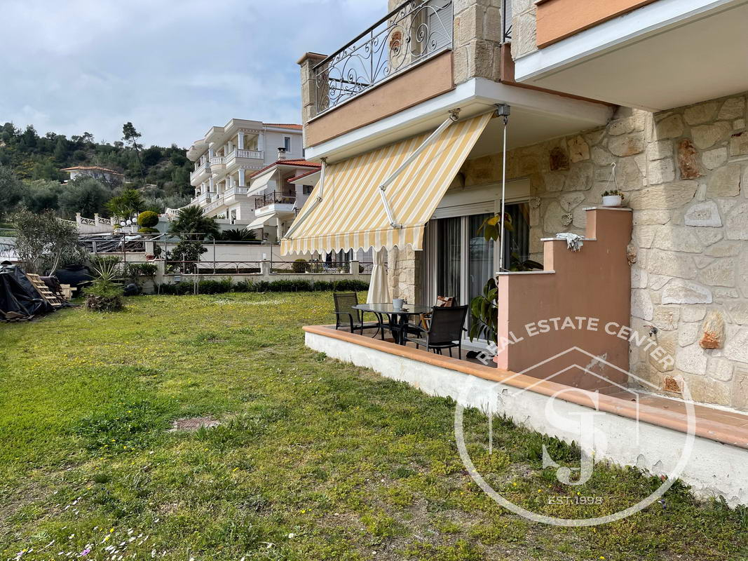 Prime Location In A Gated Community, Private Parking!!