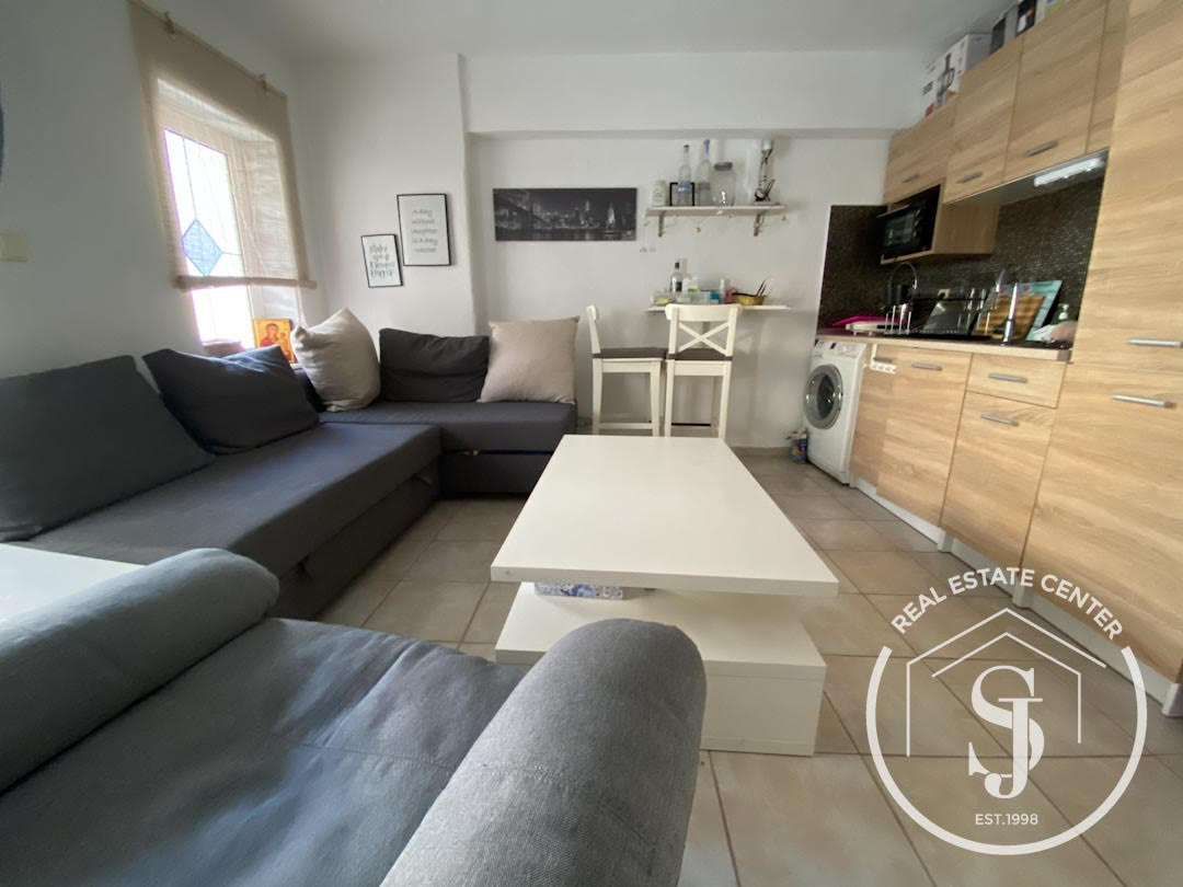 70 m From The Sandy Beach, Fully Renovated Turn Key!!
