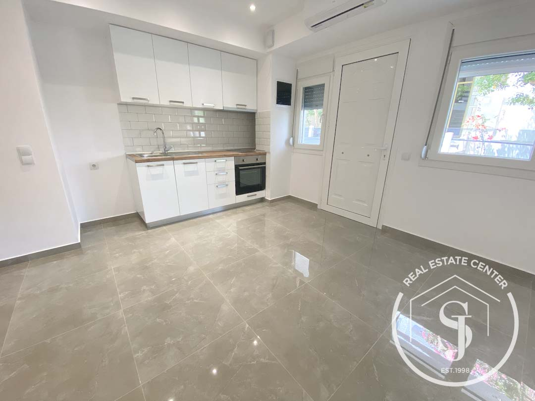 Gorgeous Apartment Fully Renovated, Close To The Seaside!!