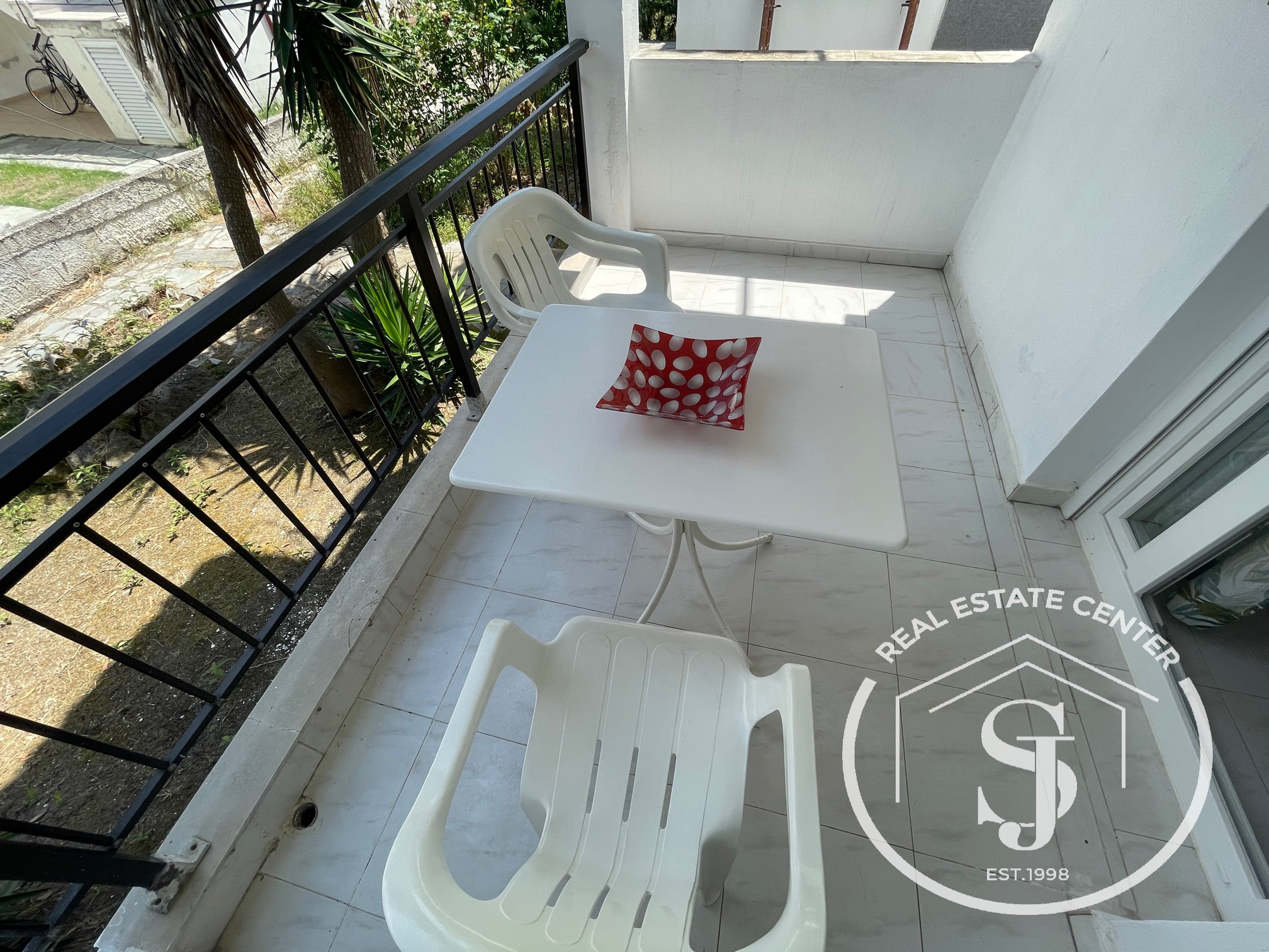 2 Apartments For Sale Polihrono!!  Ideal For Rental Income!!