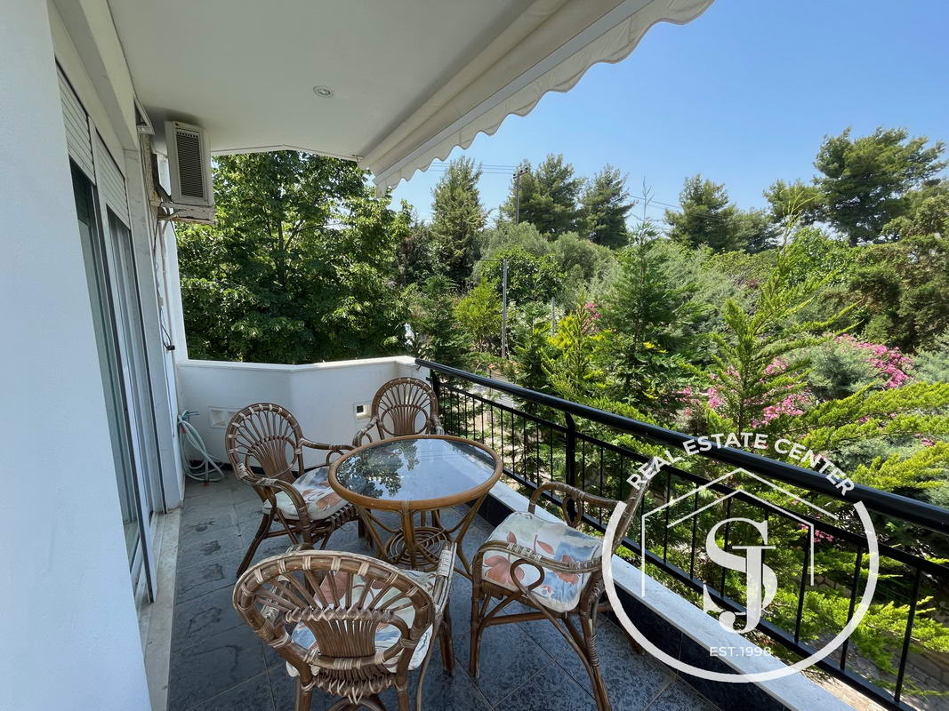 Great Price, Surrounded By Nature, Quiet Location!!