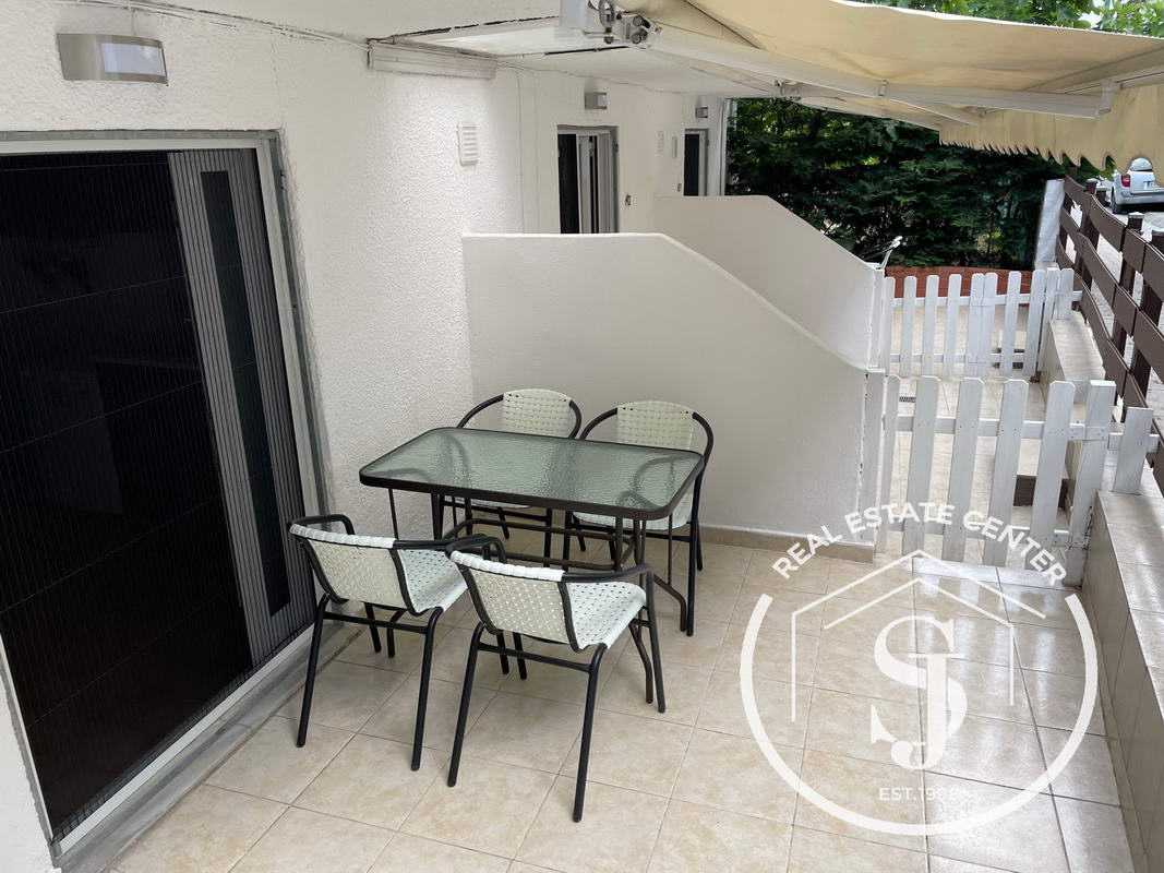 Holiday Apartments For Rental Income!! (3 apartments)