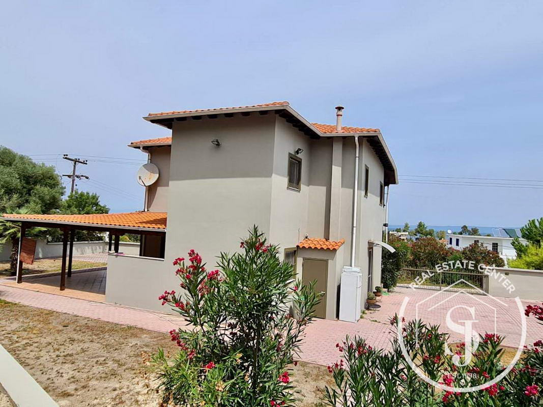 Magnificent Spacious Villa In A Prime Location With Guest House!!