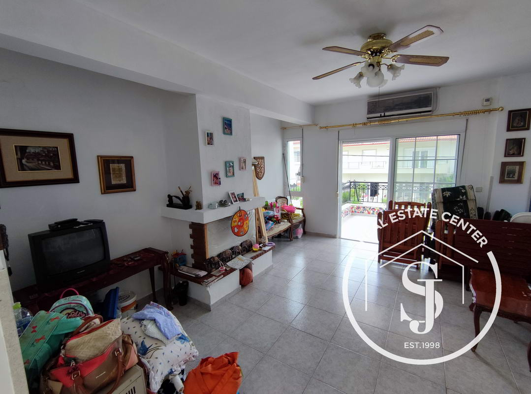 Dream Home For A Large Family, Ist Floor!!